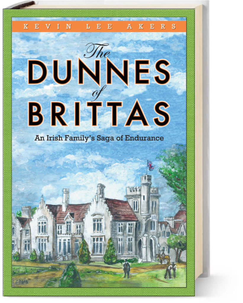 The Dunnes of Brittas