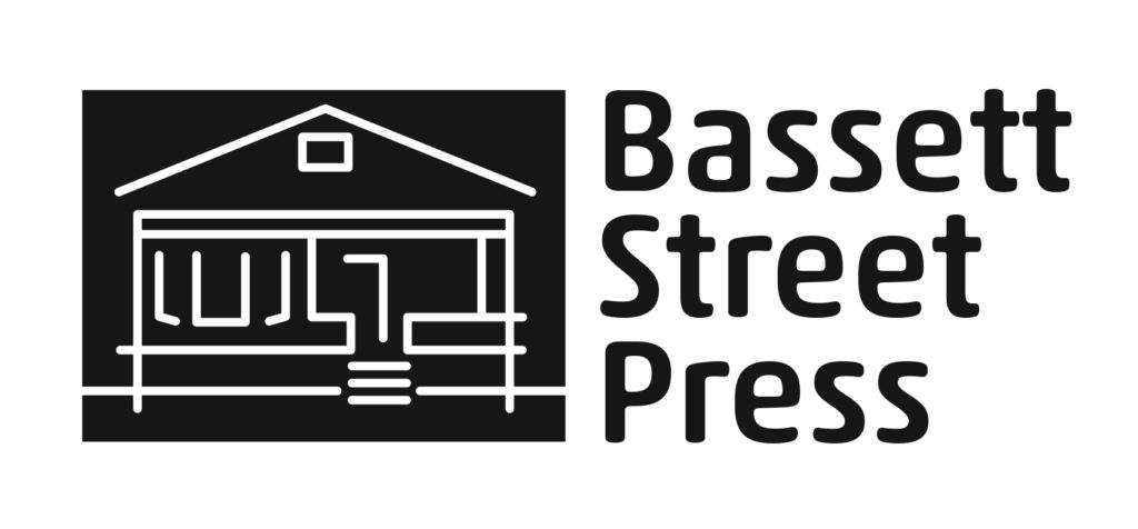 Bassett Street Press